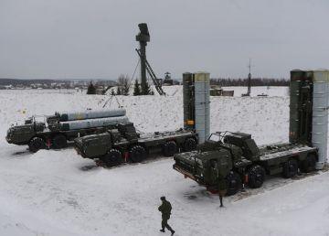 Alertă la Marea Neagră! Rusia se pregăteşte de război