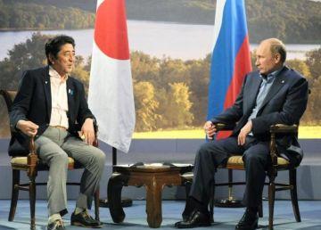 Putin, dispus să tranșeze diferendul teritorial cu Japonia. Va limita influența Chinei din regiune?