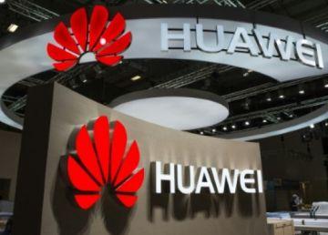 Veste pentru bună pentru utilizatorii Huawei. SUA va prelungi licenţa generală temporară pentru gigantul chinez