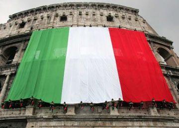 UPDATE. Guvernul italian vine în sprijinul celor aflați sub pragul sărăciei. Cum pot beneficia românii care trăiesc în Italia de venitul de cetățenie?