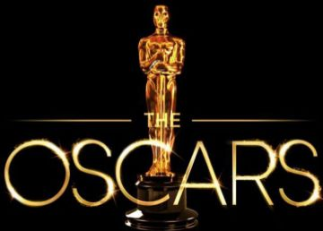 """UPDATE. Oscar 2020. Filmul sud-coreean """"Parasite"""" a câştigat patru trofee"""