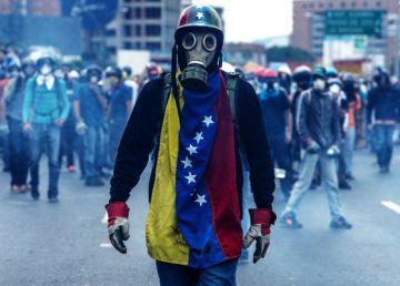 Criză în Venezuela. Grupul de la Lima se opune intervenției militare