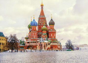 Viitorul Europei de Est, între ruși și americani