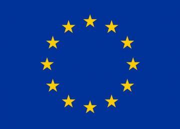 Uniunea Europeană în 2019