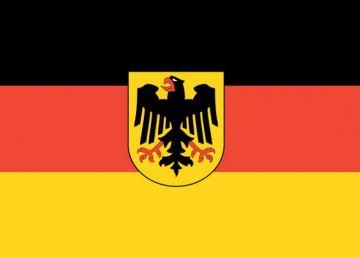 """Germania și """"Armata Europeană"""""""