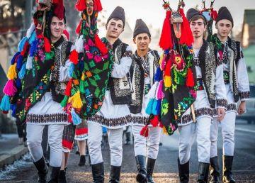 Situația românilor din Bucovina de Nord tratată de MAE cu nepăsare și minciună