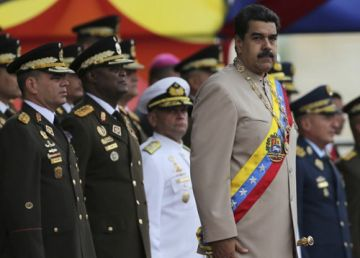 Venezuela și PSD