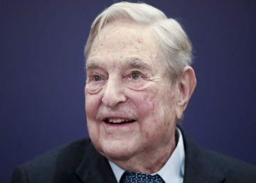 Miliardarul filantrop George Soros prevede un viitor sumbru pentru UE. Forțele antieuropene, în avantaj
