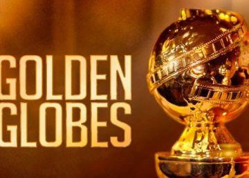 Gala premiilor Globul de Aur 2019. Marii câştigători