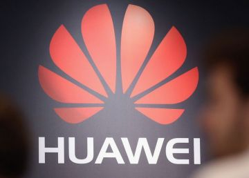 SUA vor lua măsuri împotriva statelor care folosesc tehnologia Huawei. Cum va fi afectată România?