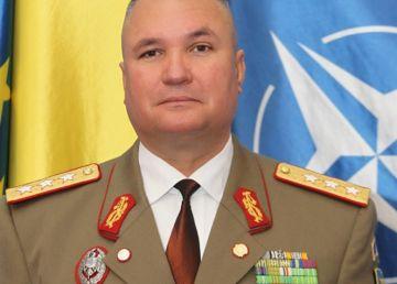 """UPDATE.Guvernul continuă războiul cu Iohannis şi atacă în Instanţă decretul de prelungire a mandatului generalului Ciucă la şefia Statului Major al Apărării. Leş: """"Eu nu am mers la Cotroceni cu o propunere în plic"""""""