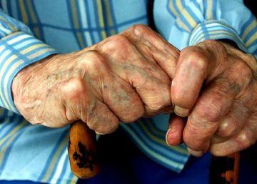 Locuitorii Insulei Okinawa trăiesc 100 de ani. Care este secretul longevităţii şi sănătăţii acestora