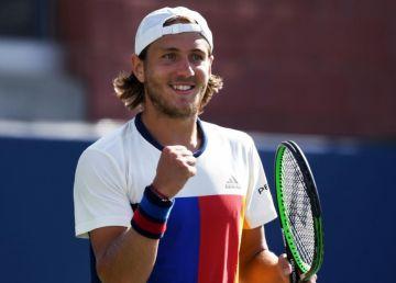 Declaraţii şocante despre mafia pariurilor din România ale unui semifinalist de la Australian Open