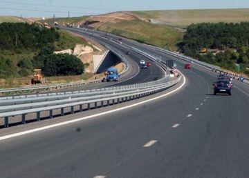 PSD nu renunță la Drăghici. Îl vrea la Transporturi pentru a construi autostrăzi