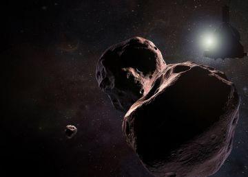"""NASA a depășit """"frontiera astronomiei"""". Ce se întâmplă cu cel mai îndepărtat corp ceresc de Terra"""