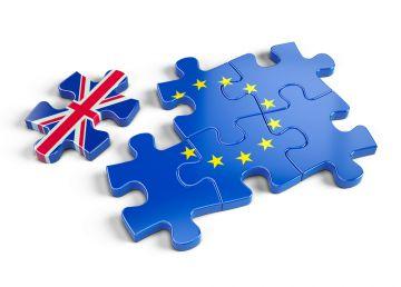 România și Brexit