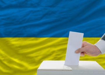 """România, """"Vaffanculo"""" și cei 40 de mucenici ai Ucrainei"""