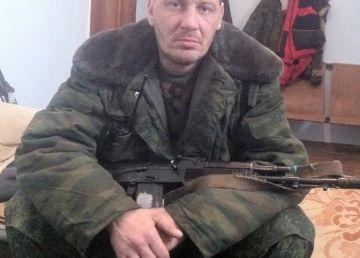 """Mercenarii moldoveni, soldaţi fideli ai armatei private a """"bucătarului"""" lui Putin"""