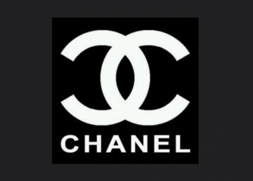 Anunţ al celebrei Case de Modă Chanel. Cine îl va înlocui pe legendarul Karl Lagerfeld?