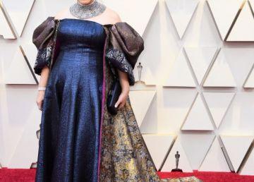 Cum să te îmbraci atât de urât la gala premiilor Oscar