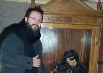 De ce Papa nu ar fi binevenit în România. 6 motive invocate de un preot ortodox