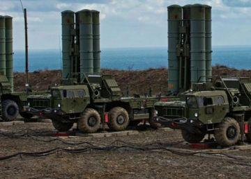 """Kremlinul a găsit """"vinovatul"""" pentru încălcarea Tratatului privind Forţele Nucleare Intermediare. România și Polonia, în vizorul lui Vladimir Putin"""