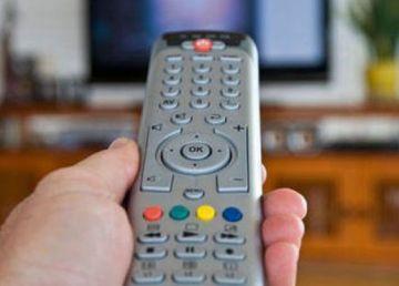 Cel mai popular post tv de muzică se închide după 16 ani