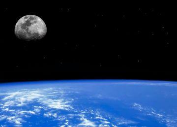 Planul secret al Chinei prin care vrea să surclaseze SUA în spațiul cosmic