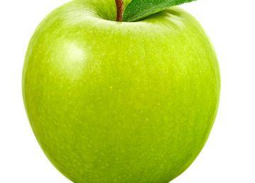 Banalul măr ar trebui consumat zilnic. Beneficii nebănuite