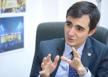 Preşedintele USR Bucureşti a explicat motivele pentru care PMP nu a fost inclus în alianţa pentru Capitală
