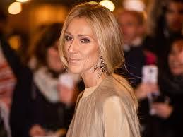 Celine Dion, în pericol să își piardă averea, după 30 de ani de carieră