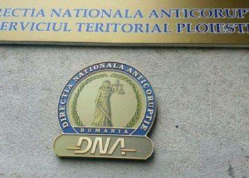 Mesaj inedit pe site-ul DNA