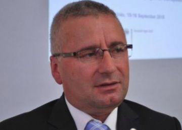 Cine este Călin Nistor, noul șef al DNA