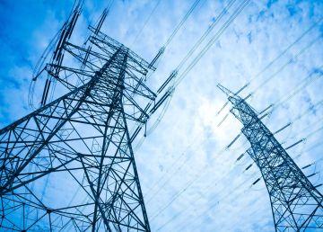 Cresc sau nu cresc tarifele la energie electrică