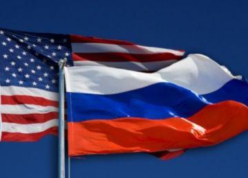 Anunţ bombă al SUA cu privire la Tratatul privind Forţele Nucleare Intermediare. Consecinţe grave de mâine