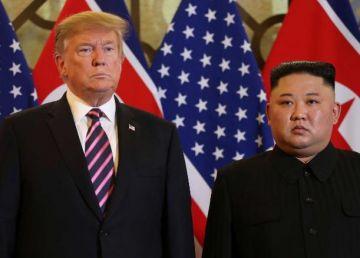 Se răcesc relațiile între Trump și Kim Jong Un?