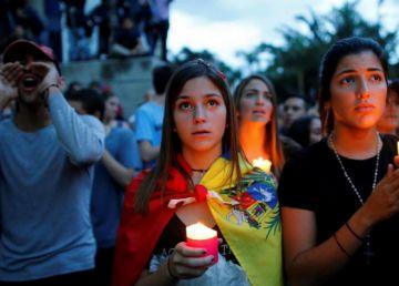 Evenimentele din Venezuela și perfecta demagogie din politica internațională
