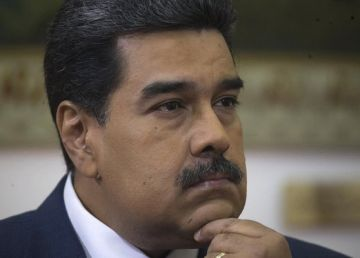 Maduro se va întâlni cu Ceaușescu