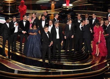 Oscar 2019. Cine sunt câștigătorii râvnitei statuete