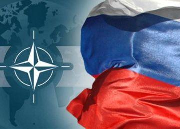 Sfârșitul cooperării între Rusia și NATO? Ce se întâmplă cu securitatea în Europa