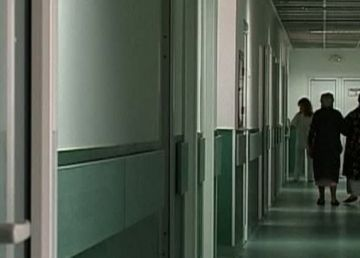 """Încă un deces la Spitalul """"Marius Nasta"""" din cauza infecțiilor nosocomiale. Operații amânate"""