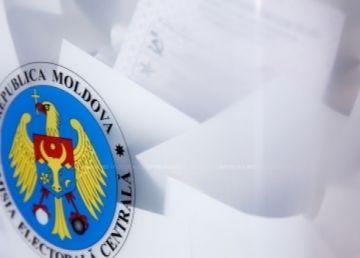 Ce a câștigat, deci, Rusia în Modova?