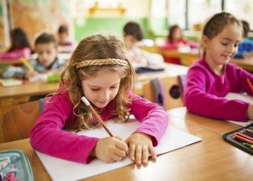Tot ce trebuie să știi despre înscrierea copilului la clasa pregătitoare