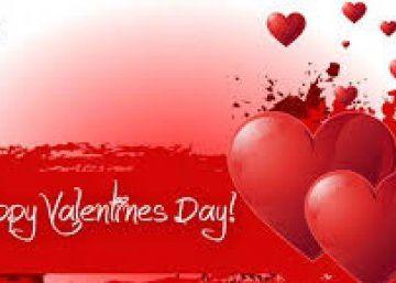 Românii, zgârciţi cu cadourile scumpe de Ziua Îndrăgostiţilor. Ce preferă