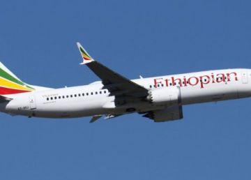 Tragedii în lanţ cu Boeing 737 MAX 8. Ce se întâmplă cu contractul semnat de TAROM cu producătorul american?