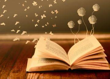 Un dascăl îi învaţă pe părinţi cum să îi ajute pe copii să citească