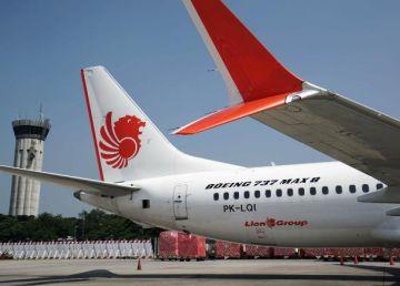 Noi detalii despre problemele tehnice ale avioanelor Boeing 737 MAX