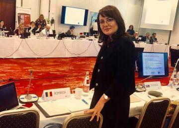 De ce și-a secretizat CV-ul noua șefă a Casei Naționale de Sănătate? Legături periculoase cu PSD-ul