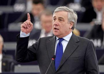 """Mesaj pentru Guvern de la Tajani: """"Propunerea noastră pentru șefia Parchetului european este Laura Codruța Kovesi"""""""