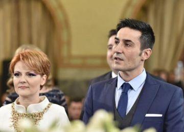 Nuntă mare la PSD! Peste 500 de invitaţi, între care şi Liviu Dragnea, aşteptaţi la Işalniţa